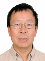 Visit Profile of Professor Jiangtao Xi