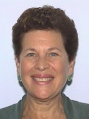 Visit Profile of Ann Bookman