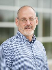 Visit Profile of J. Michael Lopez, Ph.D.