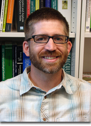 Visit Profile of Jason J Kolbe