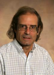 Visit Profile of Paul A. Durbin