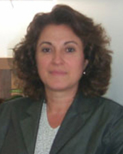 Visit Profile of Sema E. Alptekin