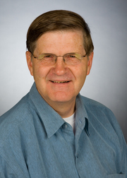 Visit Profile of Phil Gilmore