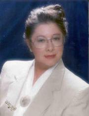 Visit Profile of Nellie J. Brown, MS., C.I.H.