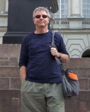 Visit Profile of Matt Coleman