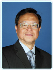 Visit Profile of Dr. LEUNG Lai-cheung, Leo