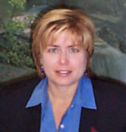 Visit Profile of Audrey E. McGowin