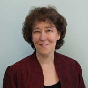 Visit Profile of Beth Rubin