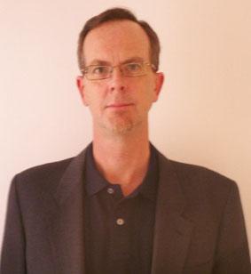 Visit Profile of Prof. LIVINGSTON Paisley Nathan