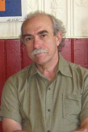 Visit Profile of Greg Moran