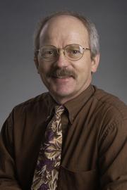 Visit Profile of Stanley F. Steiner