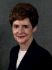 Visit Profile of Rita A. Frantz
