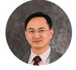 Visit Profile of Vincent Wen-Bin Yu