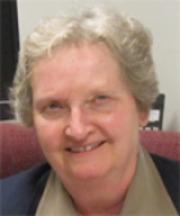 Visit Profile of Darlene Kausch