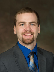 Visit Profile of Andrew M. Straw, R.Ph., Pharm.D.