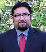Visit Profile of Subhrajit K. Saha