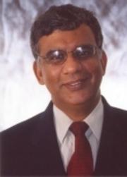 Visit Profile of Sudhir H. Kale