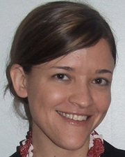 Visit Profile of Shannon Kelley