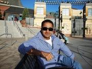 Visit Profile of Sunil Tewari