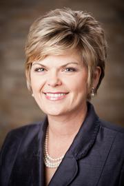 Visit Profile of Melissa Essary