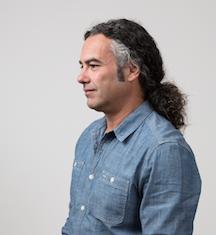 Visit Profile of John Delacruz