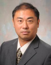 Visit Profile of Toshikazu Miyoshi