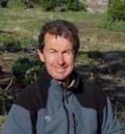 Visit Profile of Craig Benkman