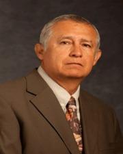 Visit Profile of Carlos Flores
