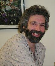Visit Profile of Martin D Weinberg