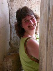 Visit Profile of Lynnette L Sievert