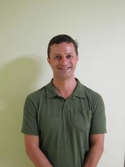 Visit Profile of Max Nielsen-Pincus