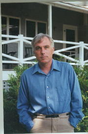 Visit Profile of Paul Douglass
