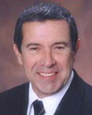 Visit Profile of David J. Wehner
