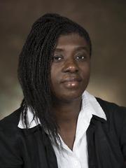 Visit Profile of Miriam A. Ansong, R.Ph., Pharm.D.