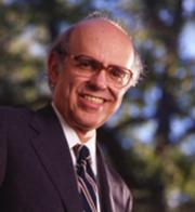 Visit Profile of George D. Brown