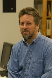 Visit Profile of Daniel J. Simon