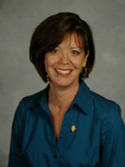 Visit Profile of Suzanne E Zentz, DNP, RN, CNE