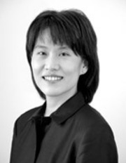 Visit Profile of Yuko G Butler