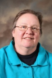 Visit Profile of Allison J. Amonette
