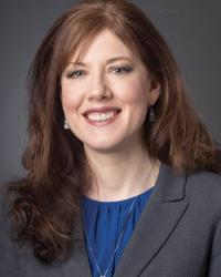 Visit Profile of Jennifer McNabb