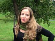 Visit Profile of Tracy Devine Guzmán