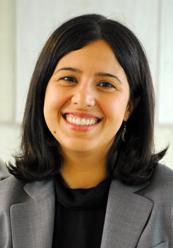 Visit Profile of Sara Hamideh