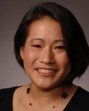 Visit Profile of Hilary T. Seo