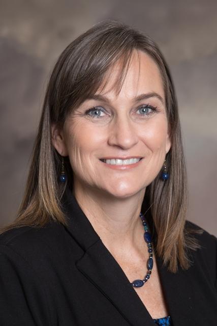 Visit Profile of Karin Fisher