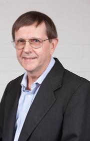Visit Profile of Laszlo Kirchmajer