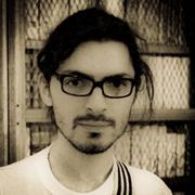 Visit Profile of Andrés Fabián Henao-Castro