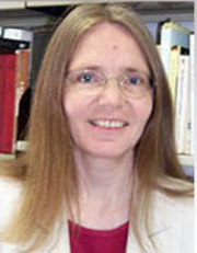 Visit Profile of Anne Collett