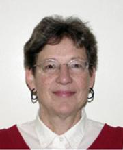 Visit Profile of Penelope R Verhoeven