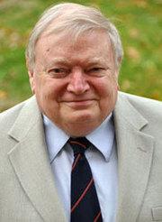 Visit Profile of John H Bishop