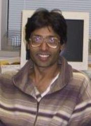Visit Profile of Pradeep Misra